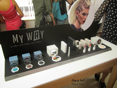 My Way_By Shop and Roll 1