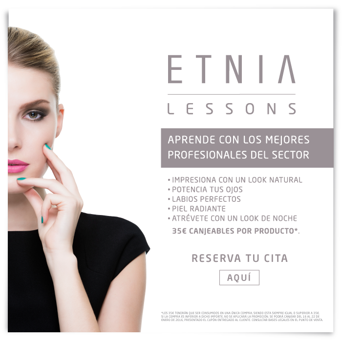 lessons_newsletter_01