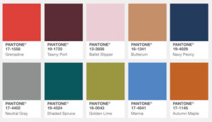 colores-de-moda-oi-2017-2018-pantone-new-york